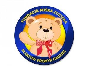 Logo_Fundacji_Mi_ka_Zdzi_ka